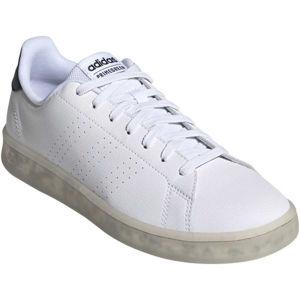 adidas ADVANTAGE  4 - Dámské volnočasové boty