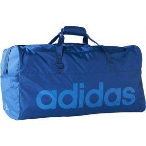 adidas LIN PER TB L - Sportovní taška