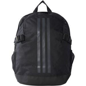 adidas BP POWER IV S - Batoh