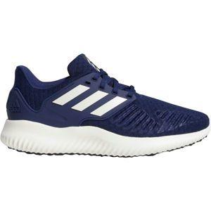 adidas ALPHABOUNCE RC 2M - Pánská běžecká obuv