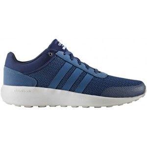 adidas CLOUDFOAM RACE - Pánská volnočasová obuv