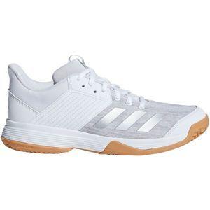 adidas LIGRA 6 W - Dámská volejbalová obuv