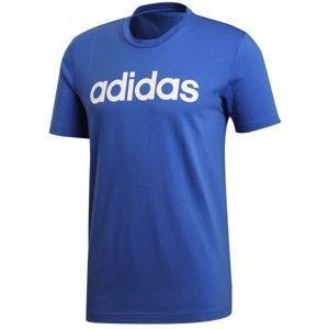 adidas COMM M TEE - Pánské triko