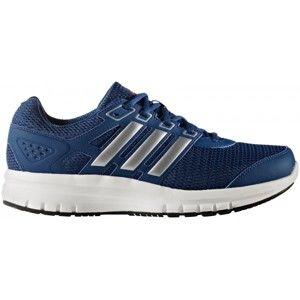 adidas DURAMO LITE M - Pánská běžecká obuv