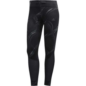 adidas OWN THE RUN 7/8 TIGHT - Dámské legíny