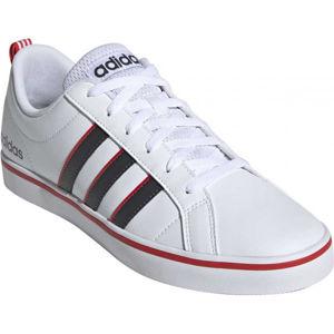 adidas VS PACE bílá 9.5 - Pánská obuv