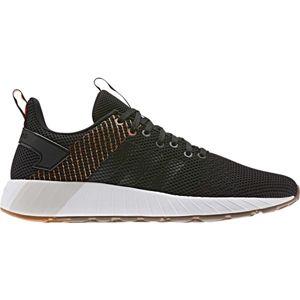 adidas QUESTAR BYD - Pánská volnočasová obuv