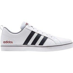 adidas PACE VS - Pánská volnočasová obuv