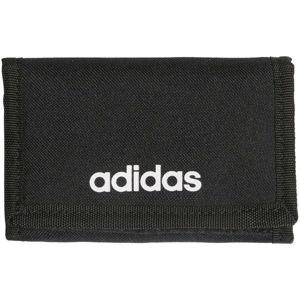 adidas LIN WALLET  NS - Peněženka