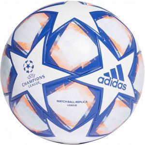 adidas FINALE 20 LEAGUE  5 - Fotbalový míč