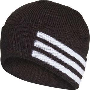 adidas 3 STRIPES WOOLIE  osfm - Zimní čepice