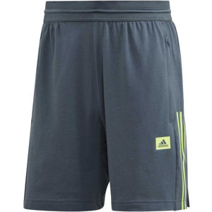 adidas DESIGNED TO MOVE MOTION SHORT  2XL - Pánské šortky