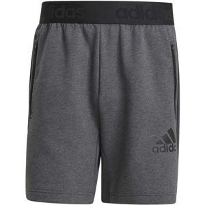 adidas MT SHORTS  XL - Pánské šortky