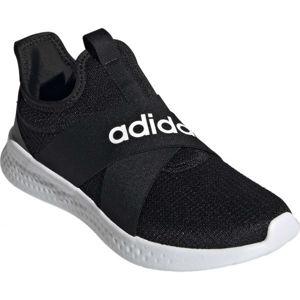 adidas PUREMOTION  6.5 - Dámská volnočasová obuv