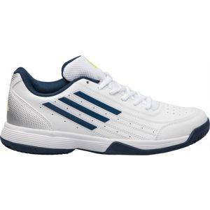 adidas SONIC ATTACK K - Dětská sportovní obuv