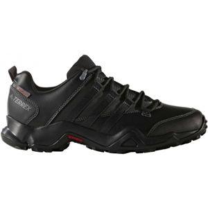 adidas TERREX AX2R BETA CW - Pánská outdoorová obuv