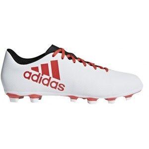 adidas X 17.4 FxG - Pánská fotbalová obuv
