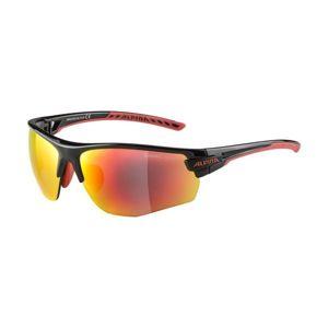 Alpina Sports TRI-SCRAY 2.0 HR  NS - Unisex sluneční brýle