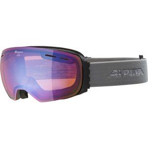 Alpina Sports GRANBY HM - Lyžařské brýle