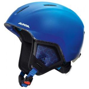 Alpina Sports CARAT XT - Lyžařská helma