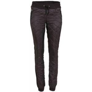 ALPINE PRO ARRAYA - Dámské kalhoty