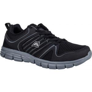 ALPINE PRO HAKER  46 - Pánská vycházková obuv