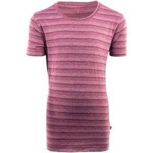 ALPINE PRO KONTRO - Dívčí triko