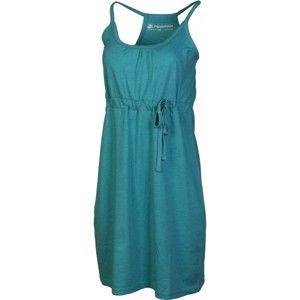 ALPINE PRO MINTA - Dámské šaty