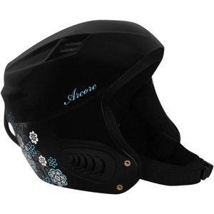 Arcore BANDI - Lyžařská helma
