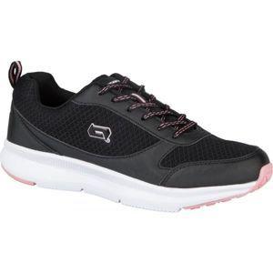Arcore NAIROBI - Dámská běžecká obuv