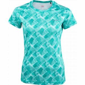 Arcore DAJDA  XL - Dámské běžecké triko
