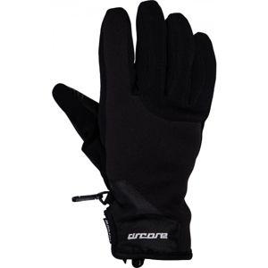 Arcore PAUL - Pánské běžecké rukavice