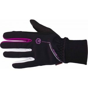 Arcore ELISE - Dámské zimní rukavice