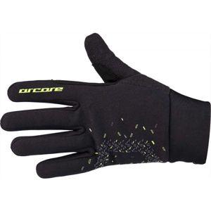 Arcore EVASION - Juniorské zimní rukavice
