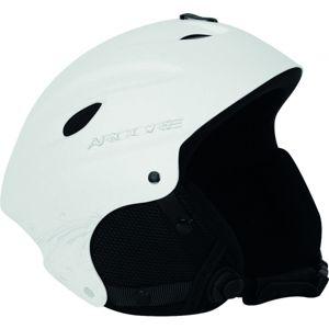 Arcore HIACHI - Lyžařská helma