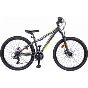 "Arcore METRIK 26 DISC  NS - Juniorské 26"" kolo"