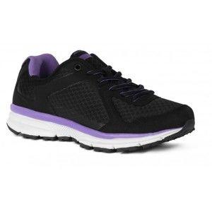 Arcore NIME černá 37 - Dámská volnočasová obuv