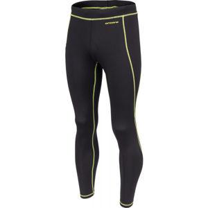 Arcore HELIOS  L - Pánské běžecké kalhoty