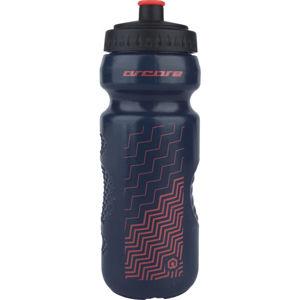 Arcore SB700W růžová NS - Sportovní láhev