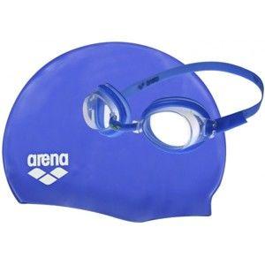 Arena ARENA POOL JR SET - Dětský plavecký set