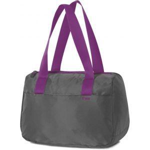 Aress DAISY - Dámská taška - Aress