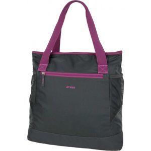 Aress LILY - Dámská taška