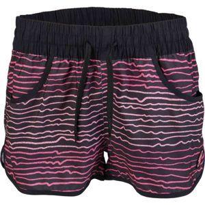 Aress ODA růžová 36 - Dámské šortky