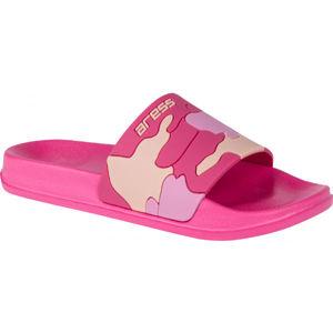 Aress XAMO  27 - Dětské pantofle