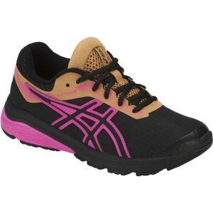 Asics GT-1000 7 GS SP růžová 6 - Dětská běžecká obuv