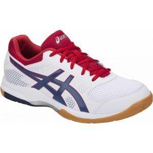 Asics GEL ROCKET 8 - Pánská volejbalová obuv
