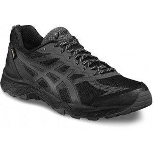 Asics GEL-FujiTrabuco 5 G-TX - Pánská běžecká obuv