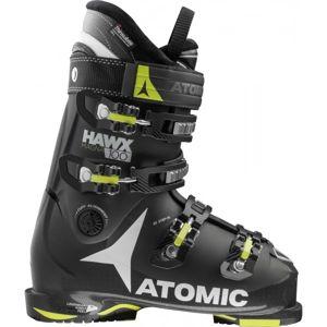 Atomic HAWX MAGNA 100 - Sjezdové boty