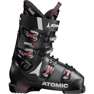Atomic HAWX PRIME 90  31 - 31,5 - Unisex lyžařské boty