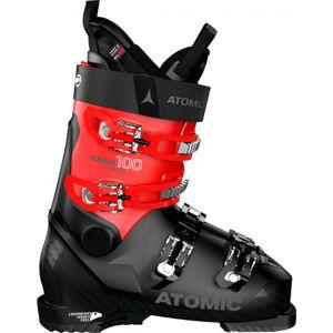 Atomic HAWX PRIME 100  28 - 28,5 - Lyžařská obuv